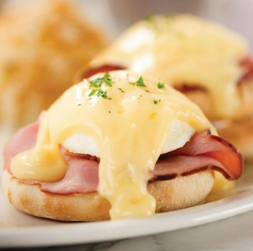 Gallery Image eggs%20benny.png