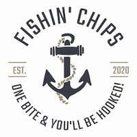 Fishin' Chips