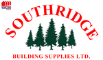 Southridge Building Supplies