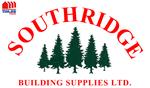 Southridge Building Supplies