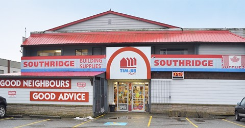 Gallery Image SouthR.jpg