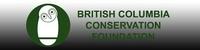 BC Conservation Foundation
