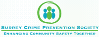 Surrey Crime Prevention Society