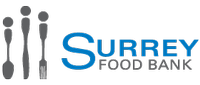 Surrey Food Bank