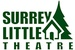 Surrey Little Theatre