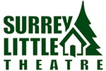 Surrey Little Theatre