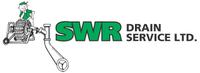 SWR Drain Services