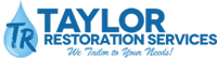 Taylor Restoration and Cleaning