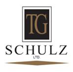 TG Schulz Ltd.