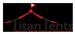 Titan Tent Rentals