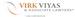 Virk Viyas & Associates Lawyers