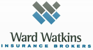 Ward Watkins Insurance Brokers (Surrey) Ltd.