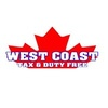 West Coast Duty Free Store Ltd.