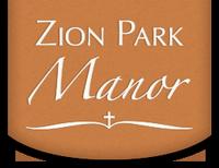 Zion Park Manor