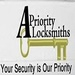 APriority Locksmiths