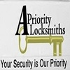 A Priority Locksmiths