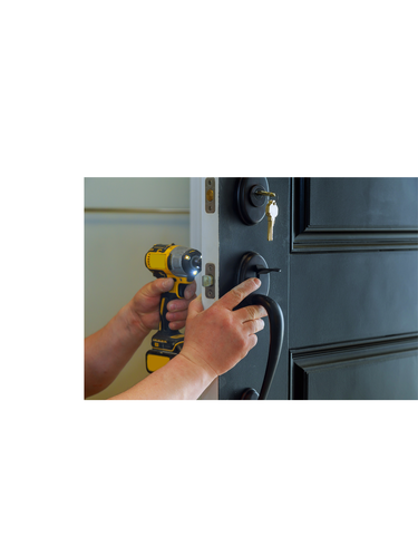 Gallery Image locksmith3.png