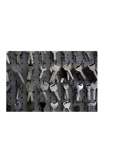 Gallery Image locksmith4.png