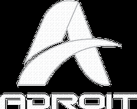 Adroit Overseas Enterprises Ltd