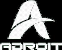 Adroit Overseas Enterprises Ltd