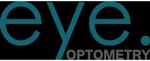 Eye Optometry