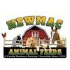 Newmac Animal Feed