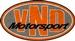 VND Motorsport