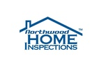 Northwood Home Inspections