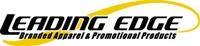 Leading Edge Holdings Ltd