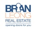 Brian Leong - Royal LePage Wolstencroft Realty