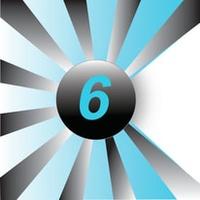 Six Technologies Inc.