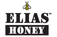 Elias Honey Ltd.