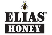 Elias Honey Ltd.