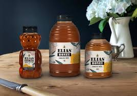 Gallery Image elias%20honey%20bottles.jpg
