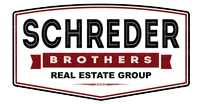 Schreder Brothers Real Estate Group, The