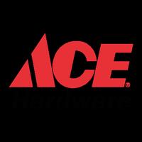 Cloverdale Ace Hardware