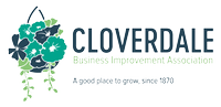 Cloverdale Business Improvement Association (B.I.A.)
