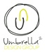 Umbrella Squared Design Group