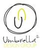 Umbrella Squared Design Group