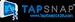 TapSnap 1128 Phototainment