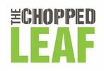 1068001 BC LTD DBA Chopped Leaf Brickyard, THE