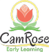 Camrose Early Learning