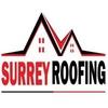 Surrey Roofing