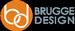 Brugge Design