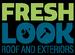 Freshlook Exteriors
