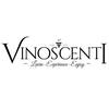 Vinoscenti Vineyards
