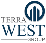 Terra-West Group