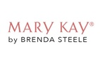 Brenda Steele of Mary Kay Cosmetics