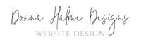 Donna Halme Designs