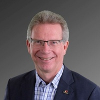 Marvin Hunt, MLA